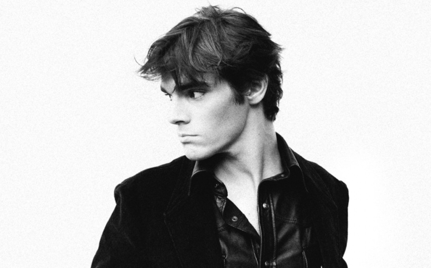 Events Calendar CAB  amp  CDAC Present  RJ Mitte  Co-Star of Breaking Bad