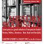BooksalePosterFebruary2016-small