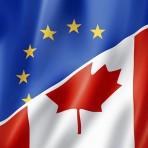 Canada-EU