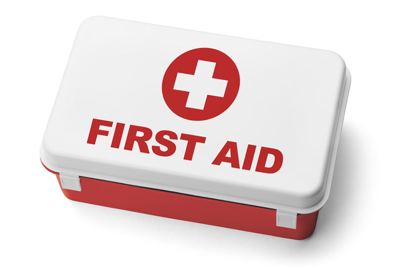 events calendar emergency first aid cpr events calendar